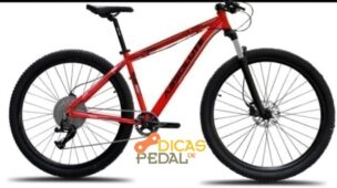 mtb absolute 1x12 aro 29
